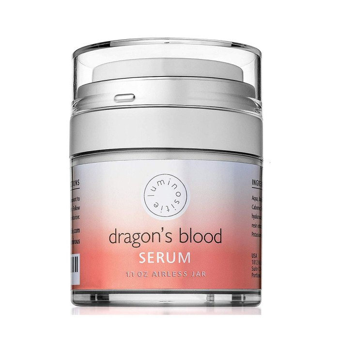 botox-alternativa-prime-day-ofertas-dragones-sangre-suero-luminosidad