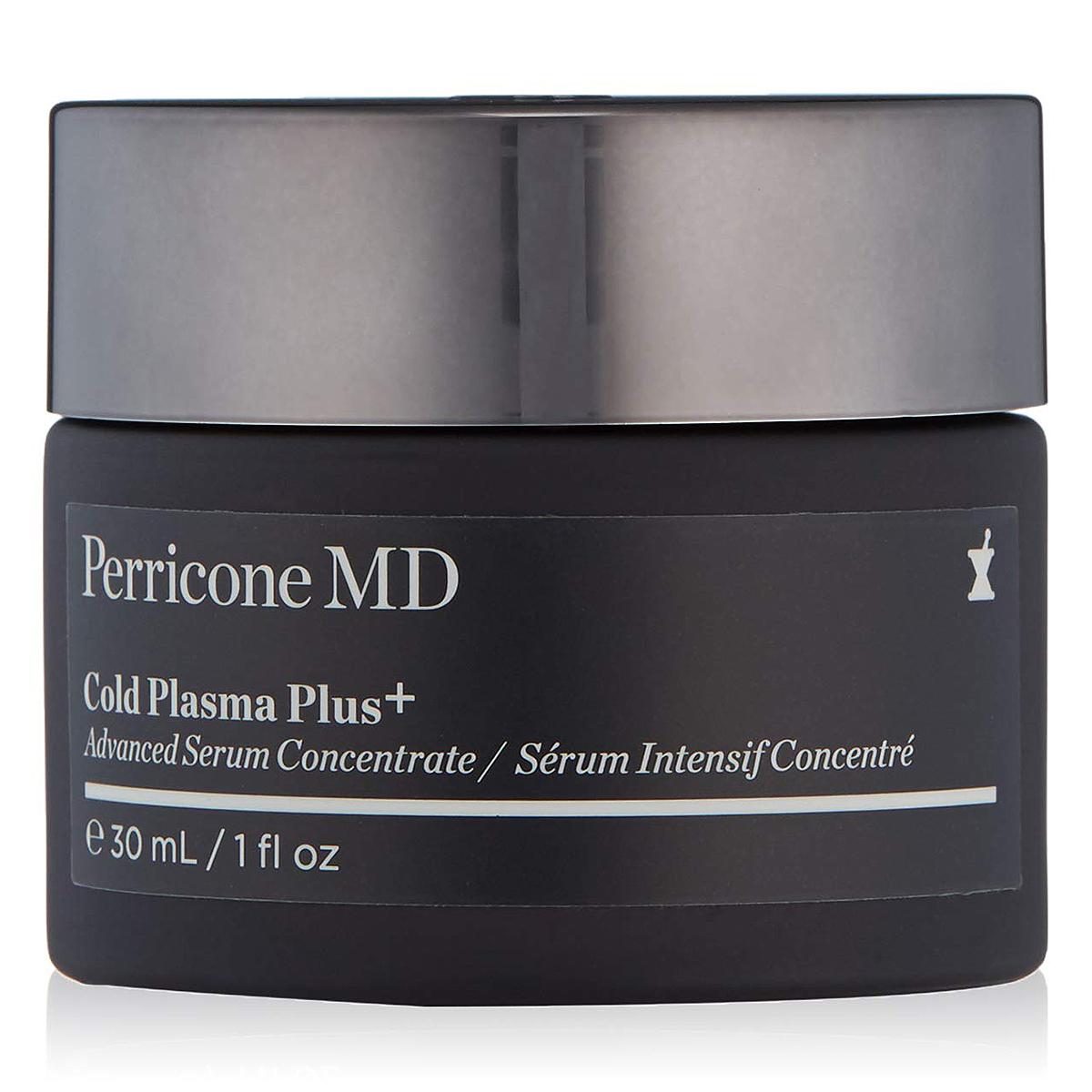 botox-alternative-prime-day-deals-perricone-md-cream