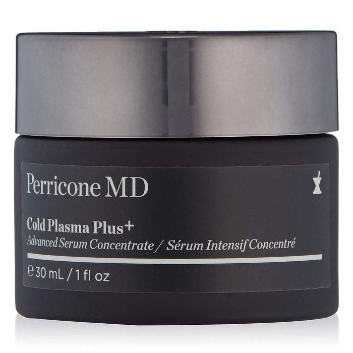 botox-alternativa-prime-day-ofertas-perricone-md-cream