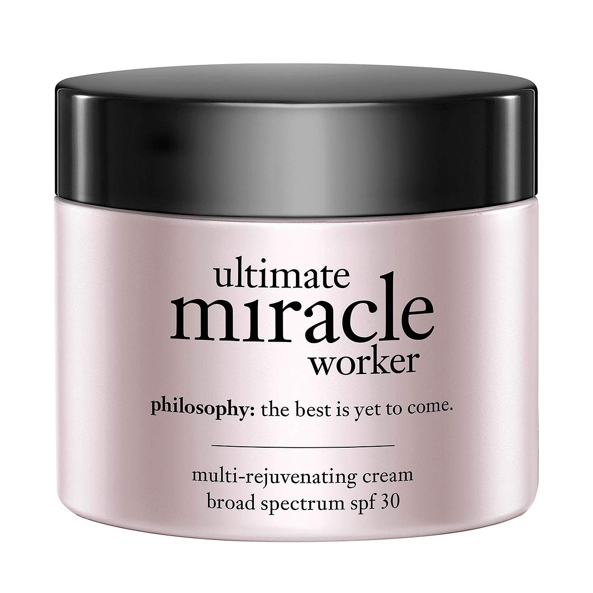 botox-alternative-prime-day-deals-philosophy-ultimate-miracle-worker