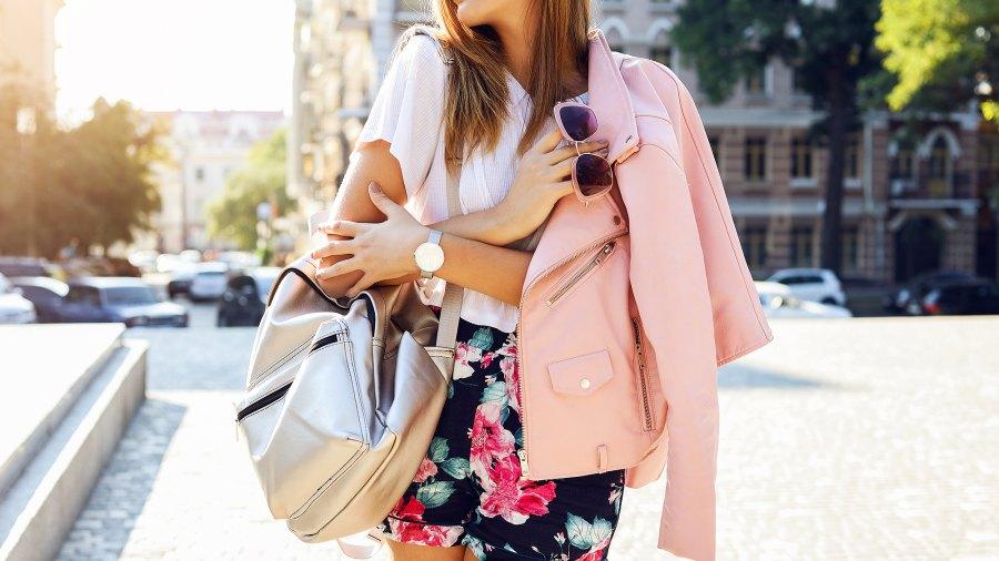 casual-summer-shorts