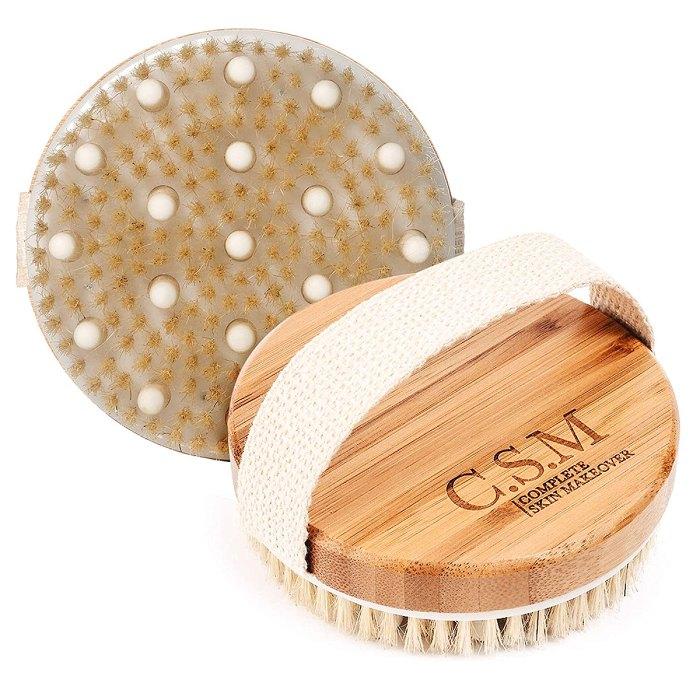 cellulite-treatments-csm-body-brush