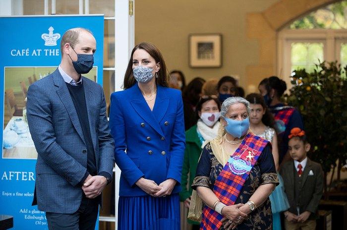duquesa-kate-middleton-traje-azul