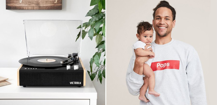 fathers-day-gift-guide-2021