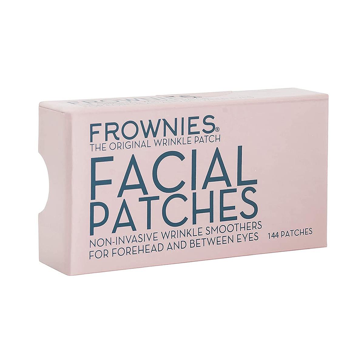frownies-wrinkle-patches