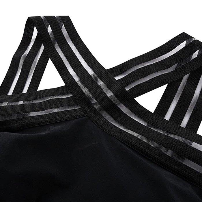 hilor-swimsuit-mesh