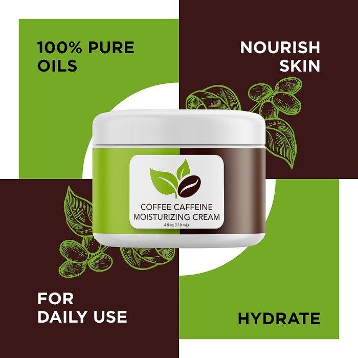 honeydew-tigthening-cellulite-cream