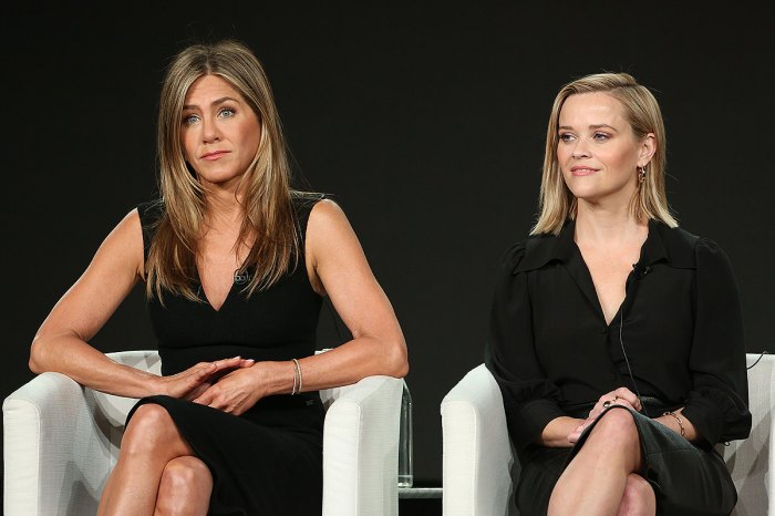 jennifer-aniston-reese-witherspoon-morning-show