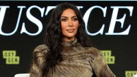 kim-kardashian-doctor-rogers-restore-balm