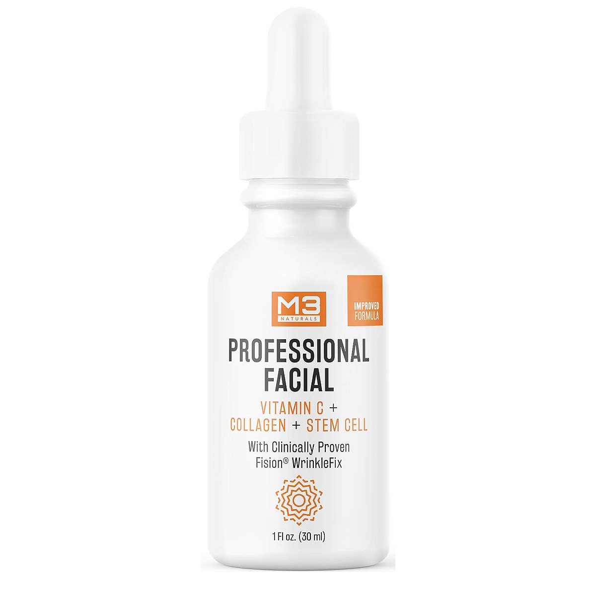 m3-natural-professional-facial-serum