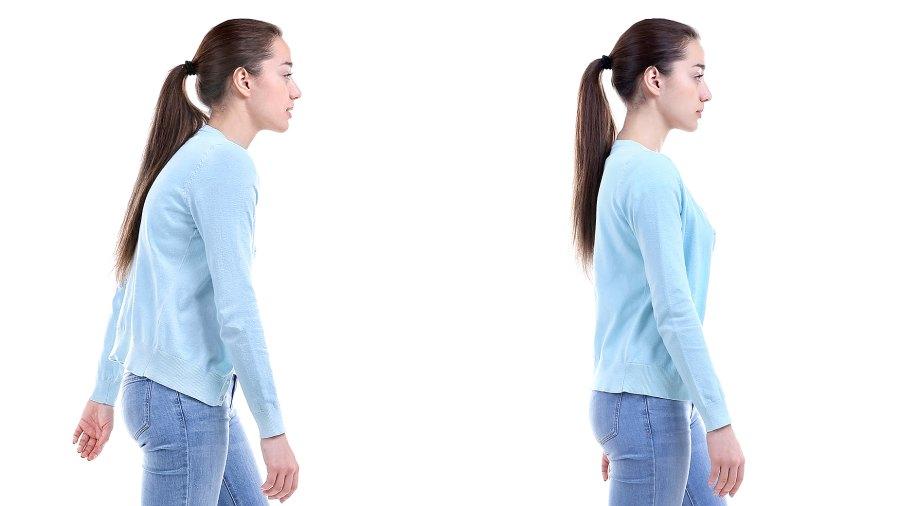 posture-support-bras