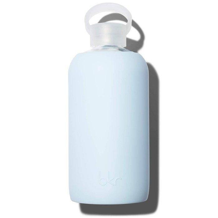 prime-day-deal-bkr-big-water-bottle