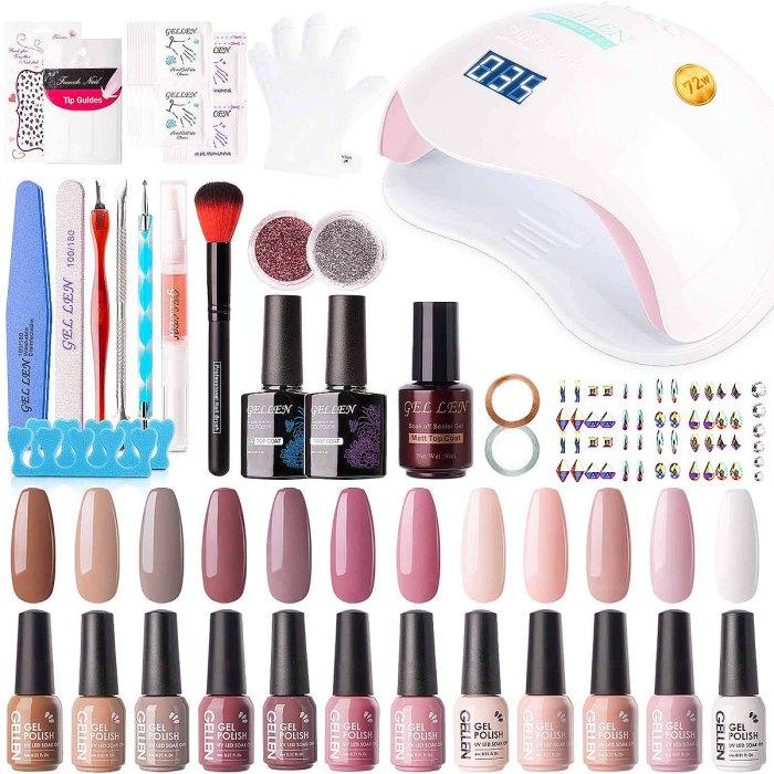 primer-día-trato-gel-manicure-home-kit