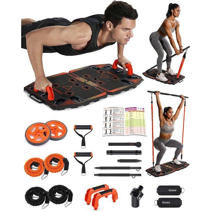 sistema-de-gimnasio-en-casa-prime-day-deal-workout-