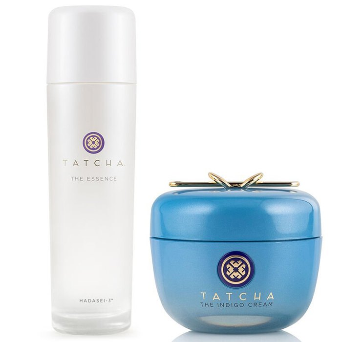 tatcha-soothing-duo-soothing