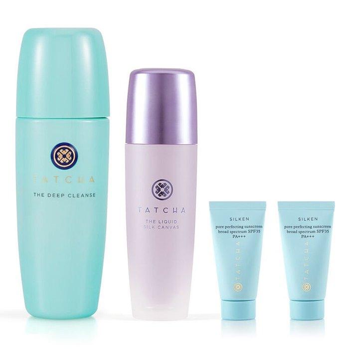 tatcha-summer-skincare-essentials