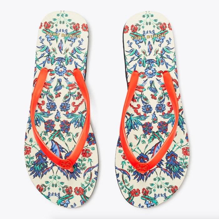 tory-burch-sale-flip-flops