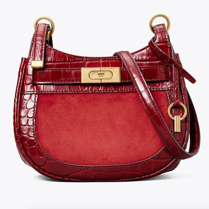 tory-burch-sale-saddlebag