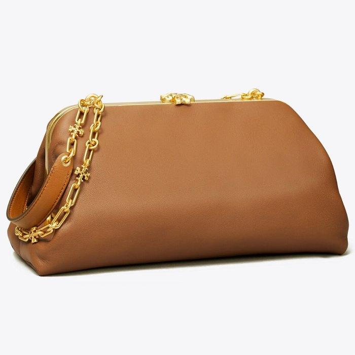 tory-burch-sale-shoudler-bag