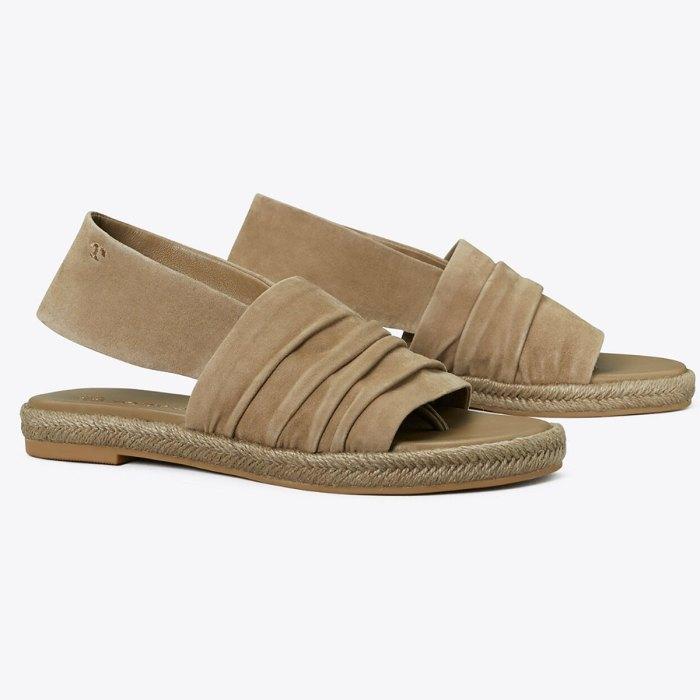 tory-burch-sale-slingback-espadrille-sandals