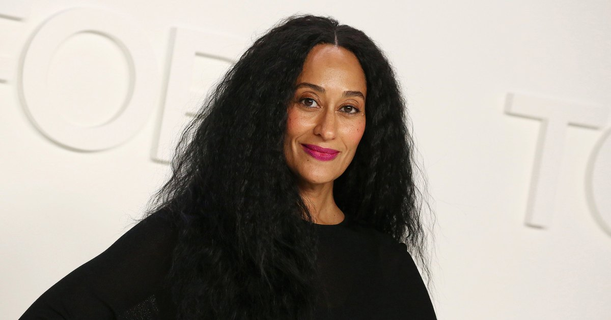 This Anti-Aging Eye Cream Is a Must in Tracee Ellis Ross' Morning Routine.jpg