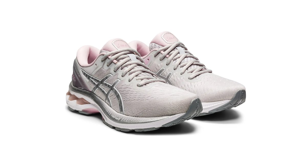 These Top-Quality Running Shoes Are 1 of the Best Nordstrom Anniversary Sale Deals.jpg