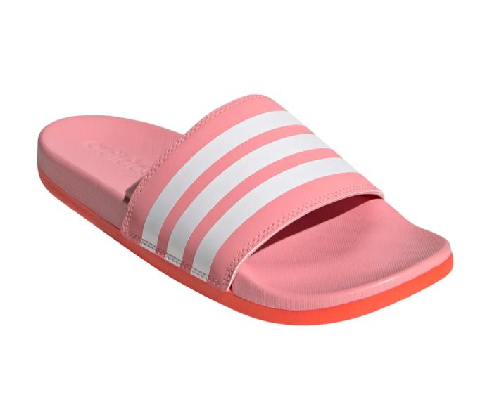 Adidas-Adilette-Comfort-Slide-Sandalia