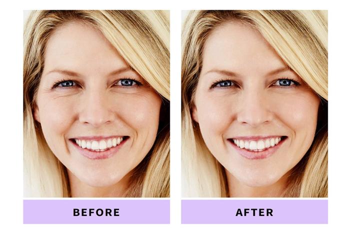 Avense Natural Skin Care Anti Wrinkle Retinol & Collagen Anti-Aging Cream