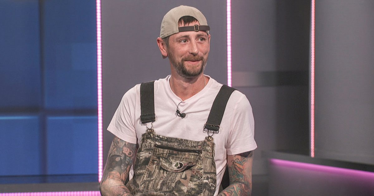 Big Brother 23's Brandon 'Frenchie' French Explains Controversial HOH, Starting a Women's Alliance: 'Maybe I Played Too Fast, Too Hard'.jpg