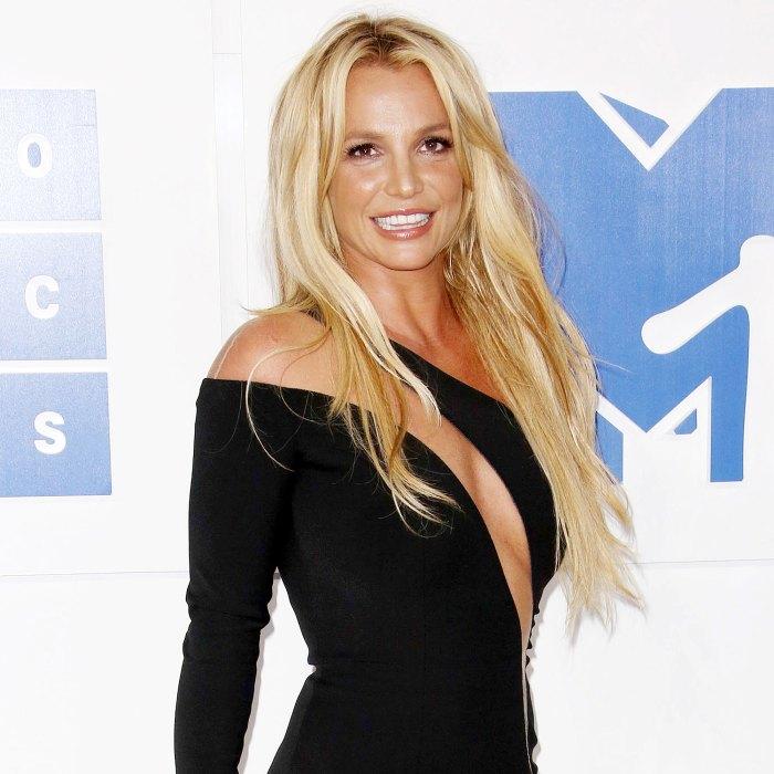 Britney Spears ha encontrado su batalla por la tutela de la voz