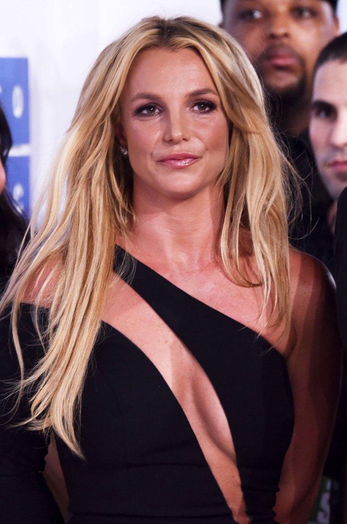El abogado de Britney Spears renuncia después de la audiencia de tutela de Bombshell