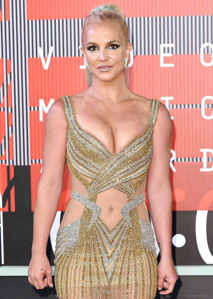 Britney Spears Called 911 Before Testimony to 'Report Herself as a Victim of Conservatorship Abuse'