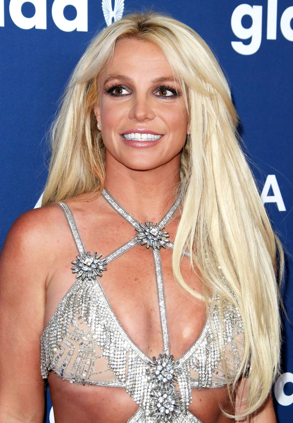 Britney Spears: Nude at the Beach? - The Hollywood Gossip