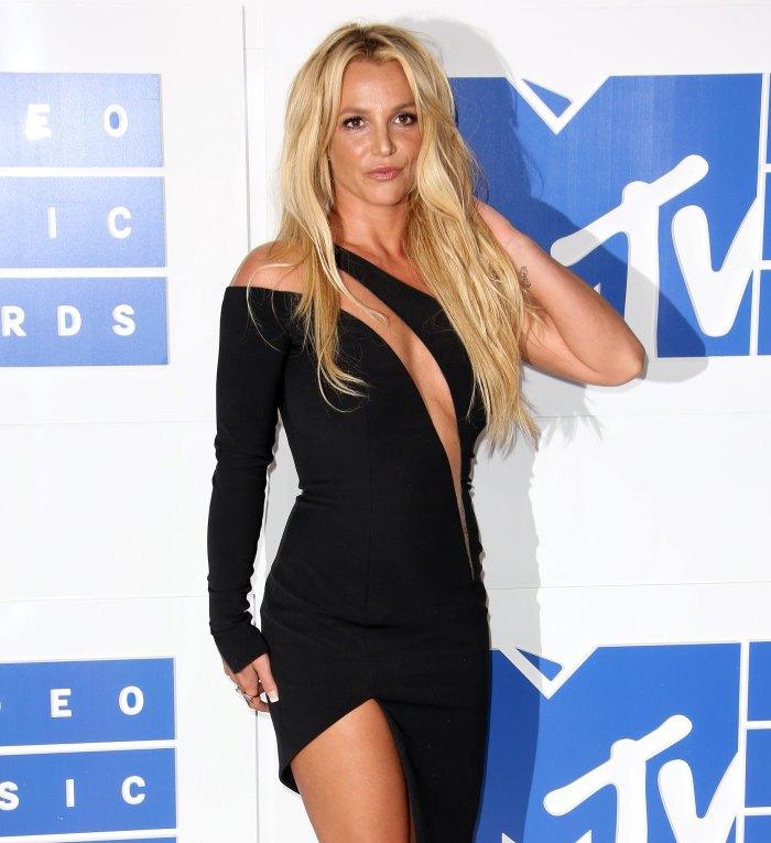 Britney Spears nuevo abogado promete sacar a Jamie Spears de la curatela 2