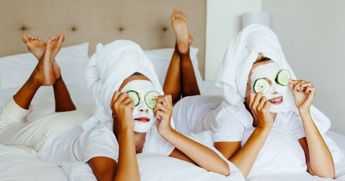 Shoppers Are Noticing a 'Dramatic Change' After Using This Pore Refining Mask.jpg
