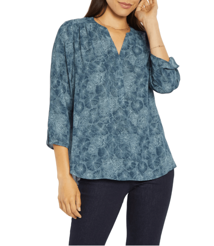 Curves-360-by-NYDJ-Perfect-Blouse