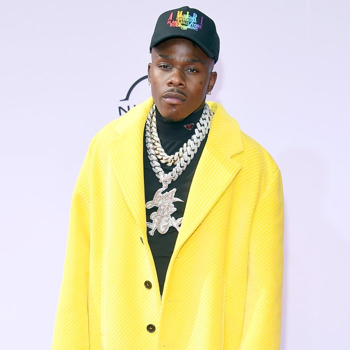 DaBaby Apologizes Homophobic Comments New Music Video