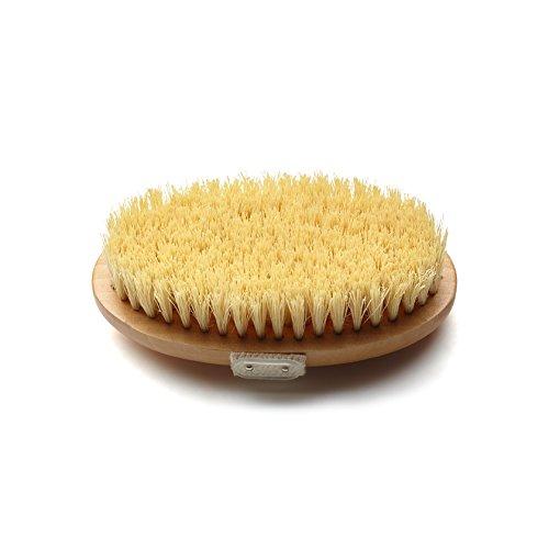 ELEMIS Body Detox Skin Brush - Cepillo corporal exfoliante