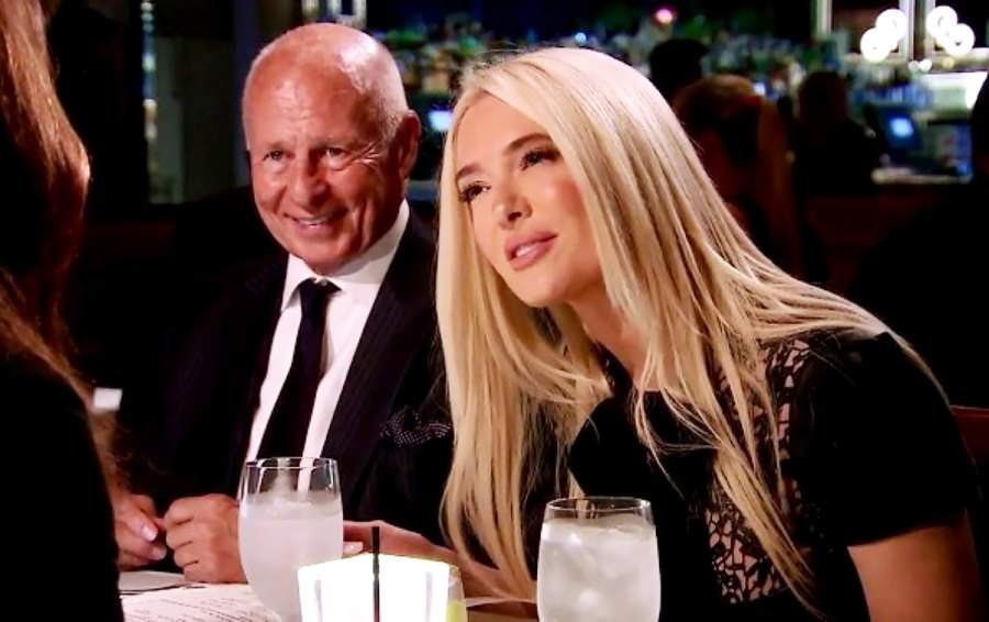 Who Brought Down Who Erika Jayne Lawsuit Reaction Revealed RHOBH
