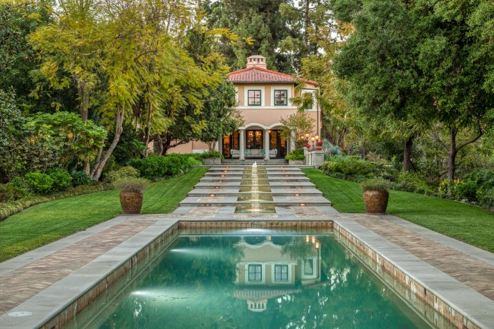 Erika Jayne and Tom Girardi Slash Price on Los Angeles Mansion Amid Ongoing Legal Woes