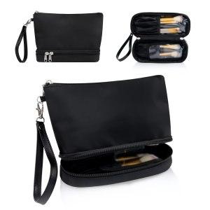 Ethereal-Small-Makeup-Organizer-Bag
