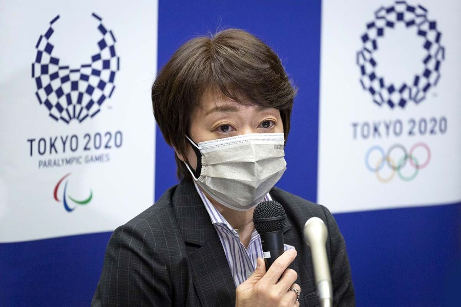 Everything Know About Tokyo Olympics 2020 Where Watch More