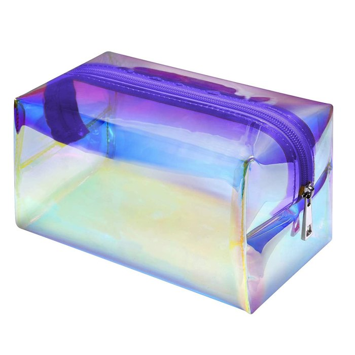 F-color-Holographic-Makeup-Case-For-Woman