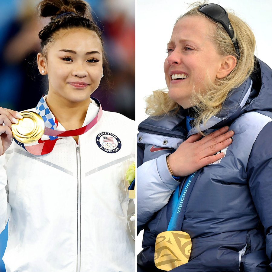 How Much Athletes Get Paid for Winning Medals at Olympics, Paralympics