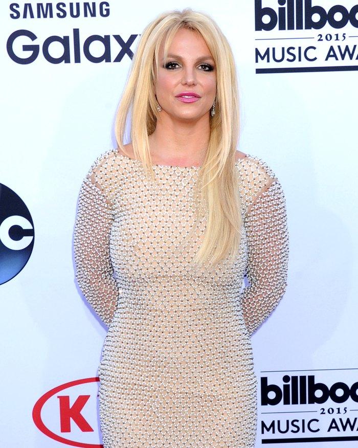 Jamie Lynn Spears aparentemente responde en medio del discurso de Britney en Instagram: 'Que la paz esté contigo'