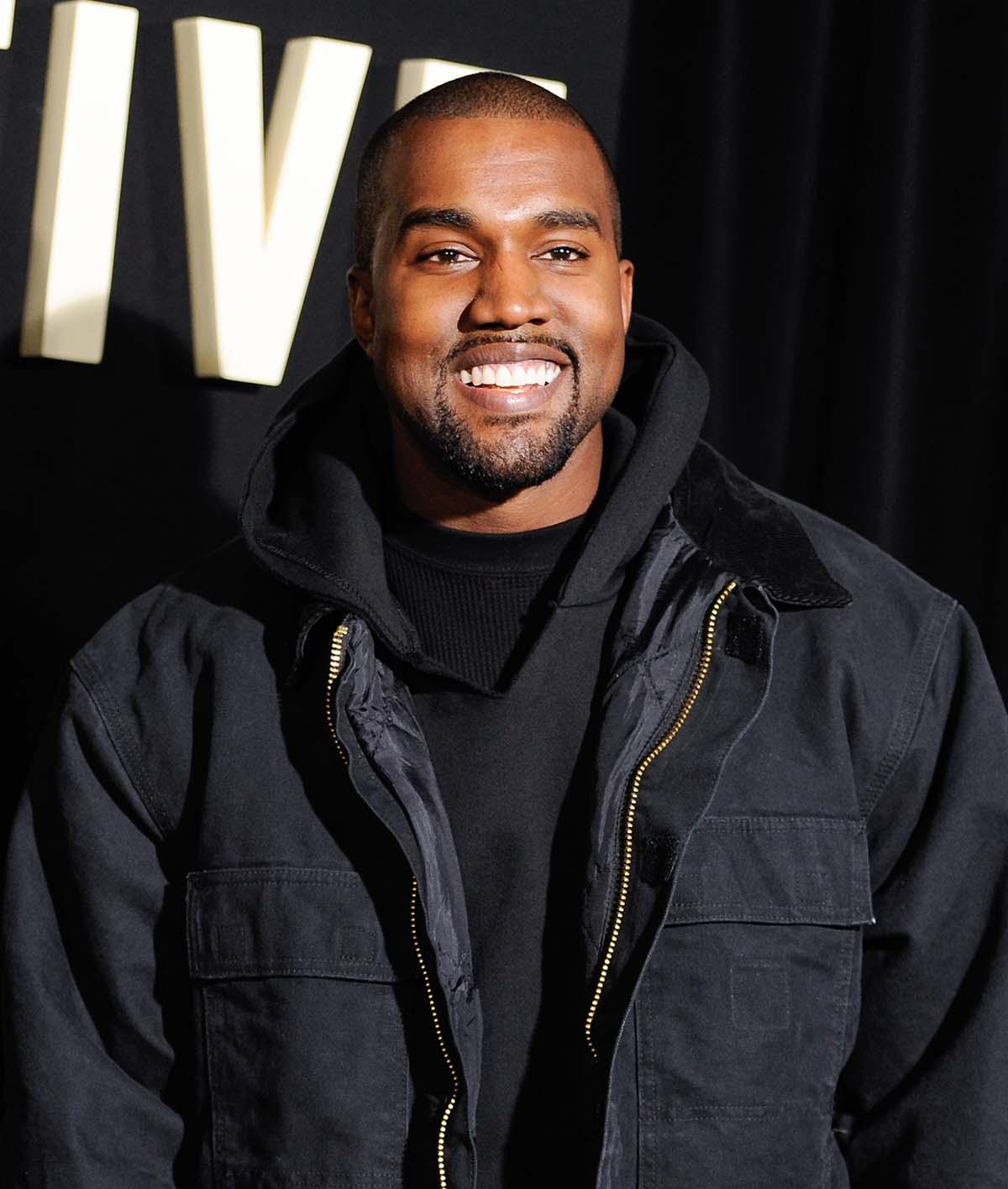 43+ Kanye West Donda Gif