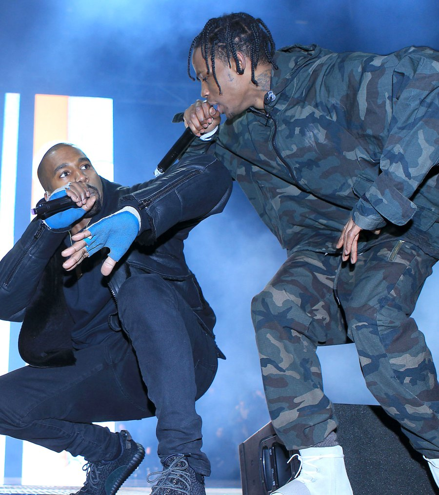 Possible Guests Kanye West Donda Album Gets Release Date Everything We Know
