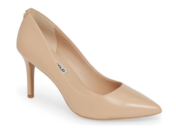 Zapatos de tacón Karl-Lagerfeld-Paris-Royale