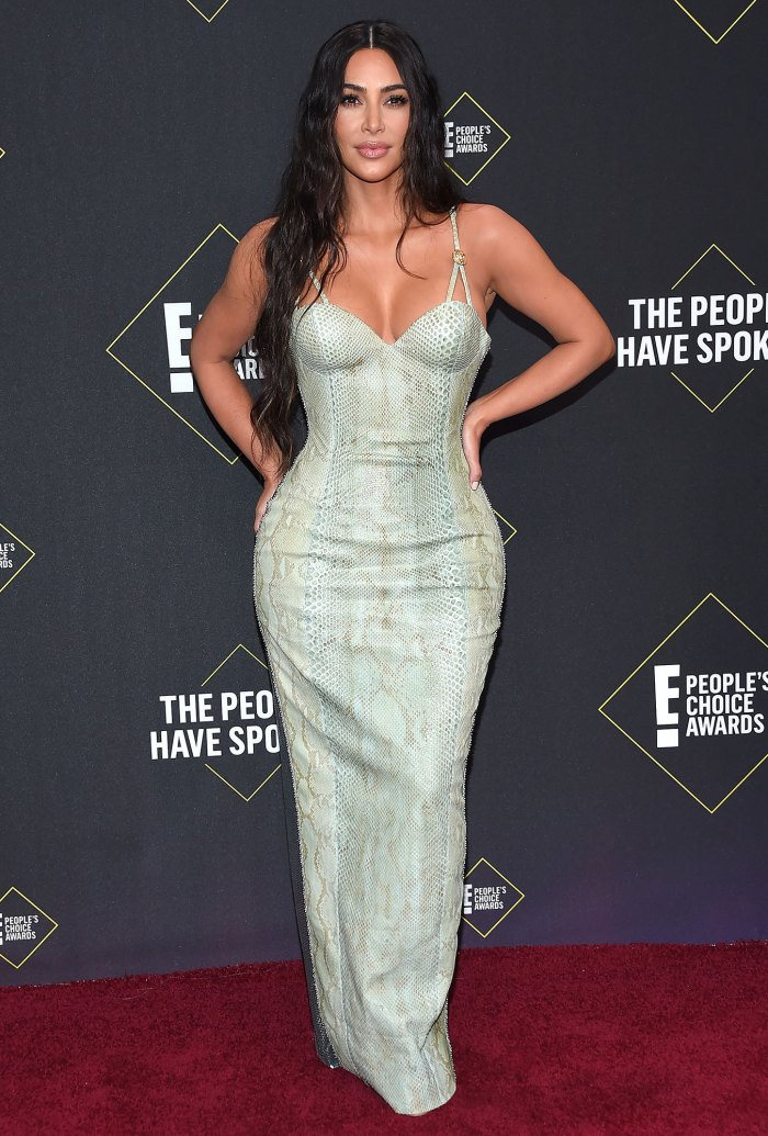 Lala Kent and Scheana Shay Stole Kim Kardashian Style 2
