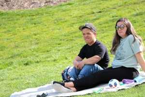 Little People Big Worlds Tori Roloff Tearfully Reflects Finding Out About Miscarriage